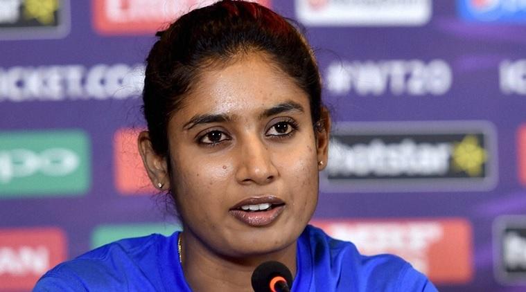 ৫জন ভারতীয় মহিলা ক্রিকেটার, যারা করেন সবচেয়ে বেশি রোজগার, এক নম্বরে রয়েছেন এই খেলোয়াড় 5