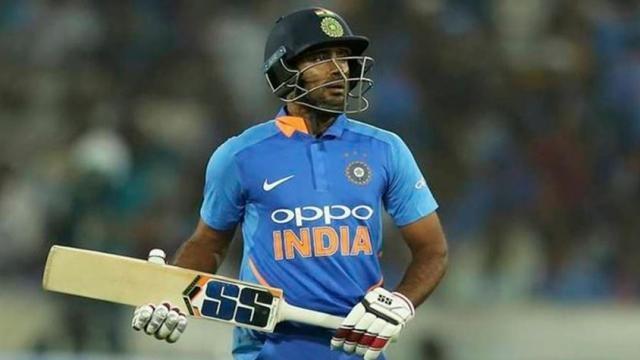 ৫জন ভারতীয় খেলোয়াড় খেলে ফেলেছেন নিজের শেষ আন্তর্জাতিক ম্যাচ, প্রত্যাবর্তনের আশা ছেড়ে নেওয়া উচিত অবসর 5