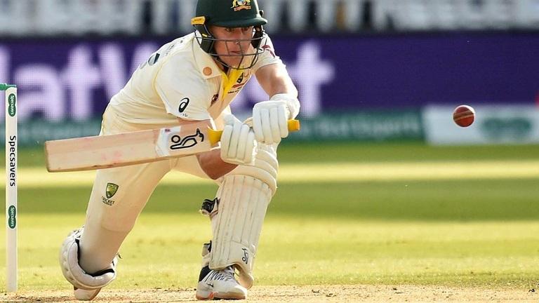 ৫ ব্যাটসম্যান যারা আইসিসি টেস্ট চ্যাম্পিয়নশিপে করেছেন সবচেয়ে বেশি রান 6