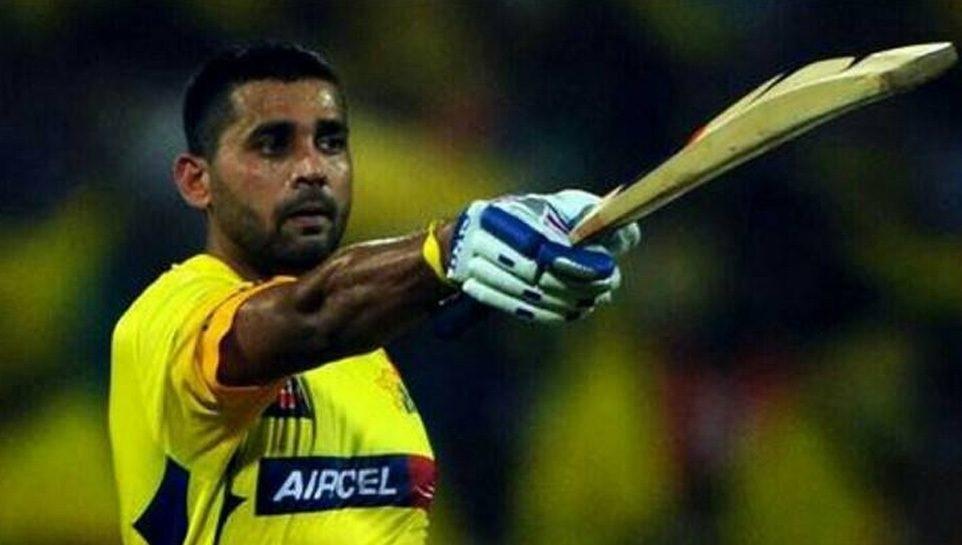 পাঁচ ভারতীয় খেলোয়াড়, যারা টি-২০ ক্রিকেটে খেলেছেন সবচেয়ে বড়ো ইনিংস 5