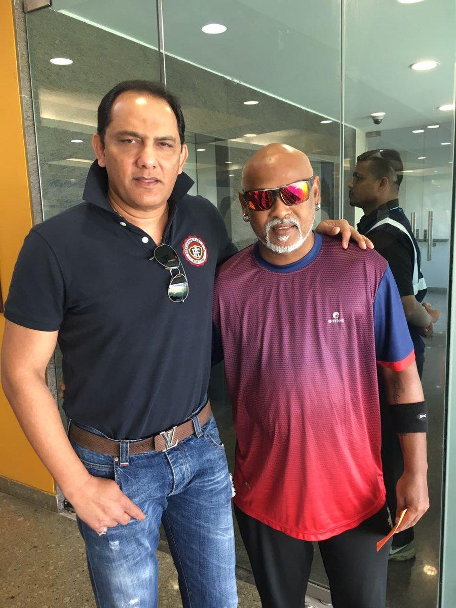 পাঁচ ভারতীয় ক্রিকেটার যাদের প্রতিভা থাকা সত্ত্বেও নিজেকে তেমন ভাবে মেলে ধরতে পারেনি 2