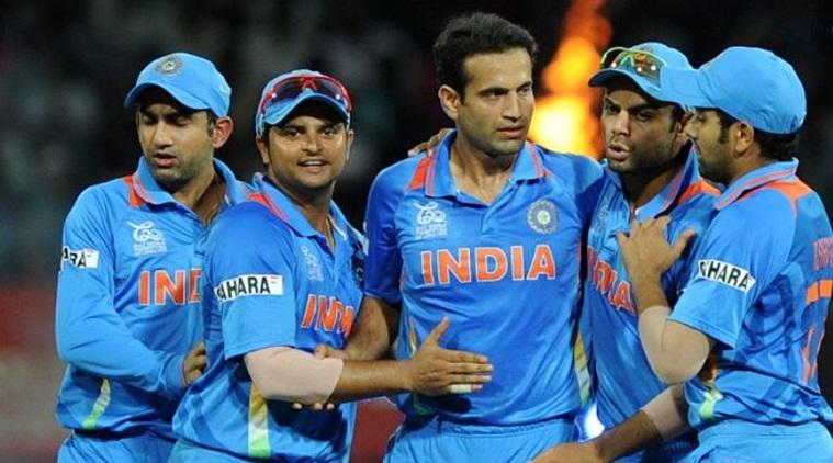 পাঁচ ভারতীয় ক্রিকেটার যারা দেশের একই ম্যাচে ব্যাটিং এবং বোলিং দুই ক্ষেত্রে ওপেন করেছে 1