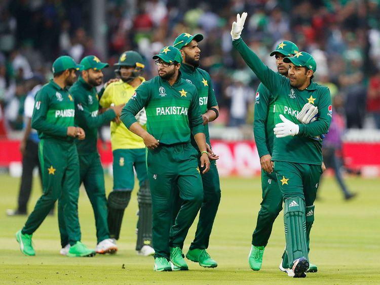 সাত জন অমুসলিম ক্রিকেটার যারা পাকিস্তানের হয়ে খেলেছে! 2