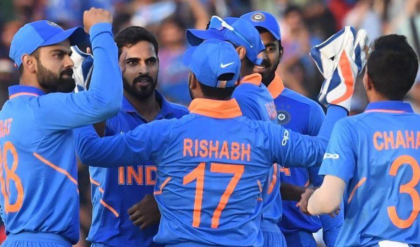 পাঁচ ভারতীয় ক্রিকেটার যাদের প্রতিভা থাকা সত্ত্বেও নিজেকে তেমন ভাবে মেলে ধরতে পারেনি 1