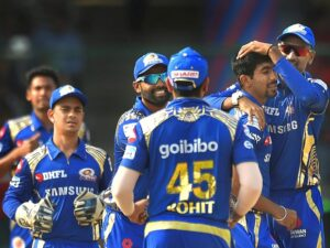the-five-youngest-cricketers-who-made-the-ipl-debut-with-the-explosion