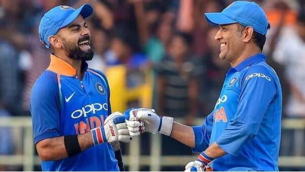বিশ্বের ১০জন ধনী ক্রিকেটার, তালিকায় রয়েছেন এই চারজন ভারতীয়ও