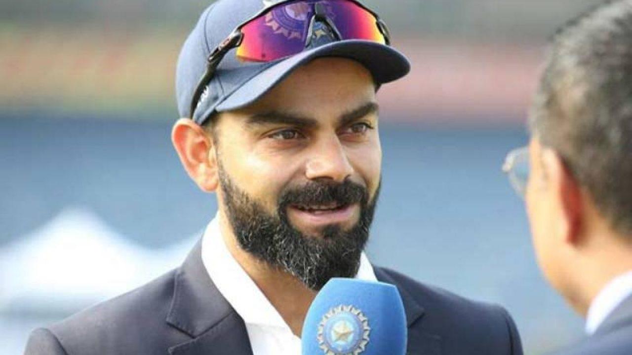 বিরাট কোহলির পর এই তিন তরুণ খেলোয়াড় হতে পারেন ভারতীয় টেস্ট দলের অধিনায়ক
