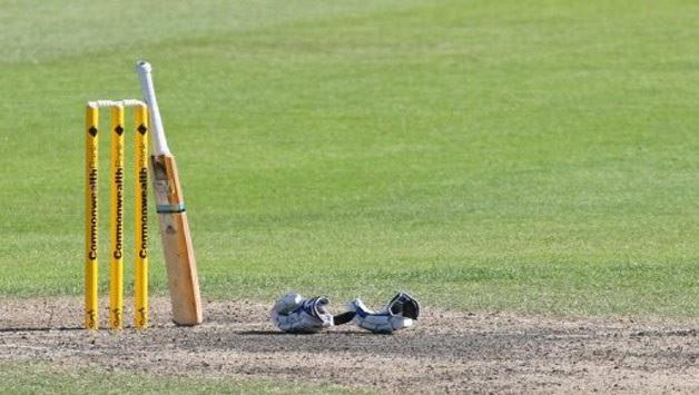 ঘুমের মধ্যেই চলে গেলেন ভারতের এই তারকা ক্রিকেটার, শোকের ছায়া ক্রিকেট জগতে