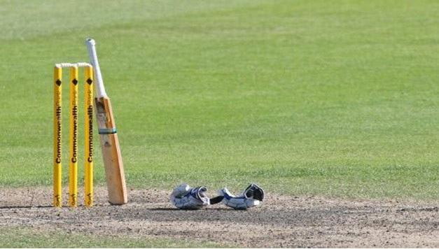 ব্রেকিং: করোনা আক্রান্ত হয়ে মারা গেলেন ক্রিকেটার সরফরাজ