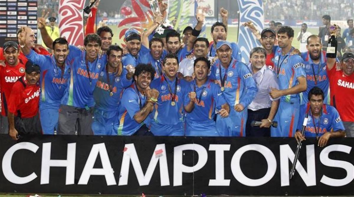 হরভজন সিং বললেন ২০১১ বিশ্বকাপ ফাইনা্লে খেলা ভারতীয় দলের বিরুদ্ধে কেউ করেছিল ষড়যন্ত্র 1