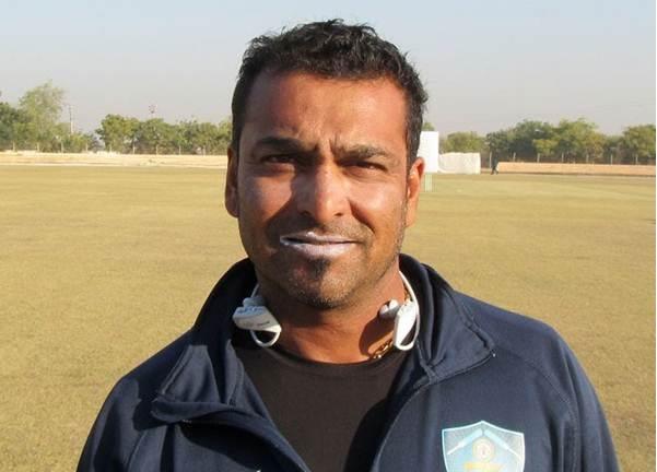 ইউএসএর কোচ হলেন এই ভারতীয় দলের এই তারকা ক্রিকেটার 1