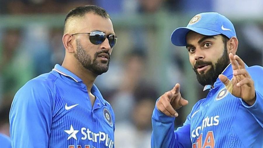 বিশ্বের ১০জন ধনী ক্রিকেটার, তালিকায় রয়েছেন এই চারজন ভারতীয়ও 1