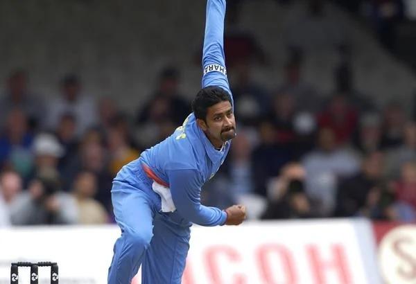 ৫ ভারতীয় ক্রিকেটার যারা সাহায্য করেছেন, কিন্তু অ্যামাউন্ট হয়নি খোলসা 1