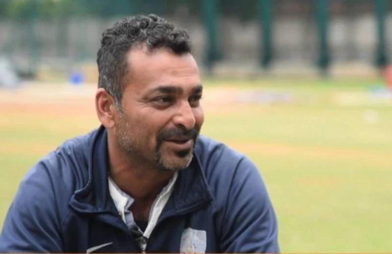ইউএসএর কোচ হলেন এই ভারতীয় দলের এই তারকা ক্রিকেটার 2