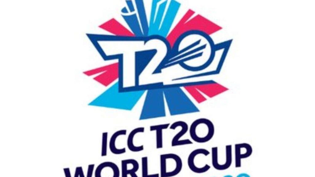করোনা ভাইরাস: ক্রিকেট সমর্থকদের জন্য খুশির খবর, এই সময় খেলা হবে টি-২০ বিশ্বকাপ 3