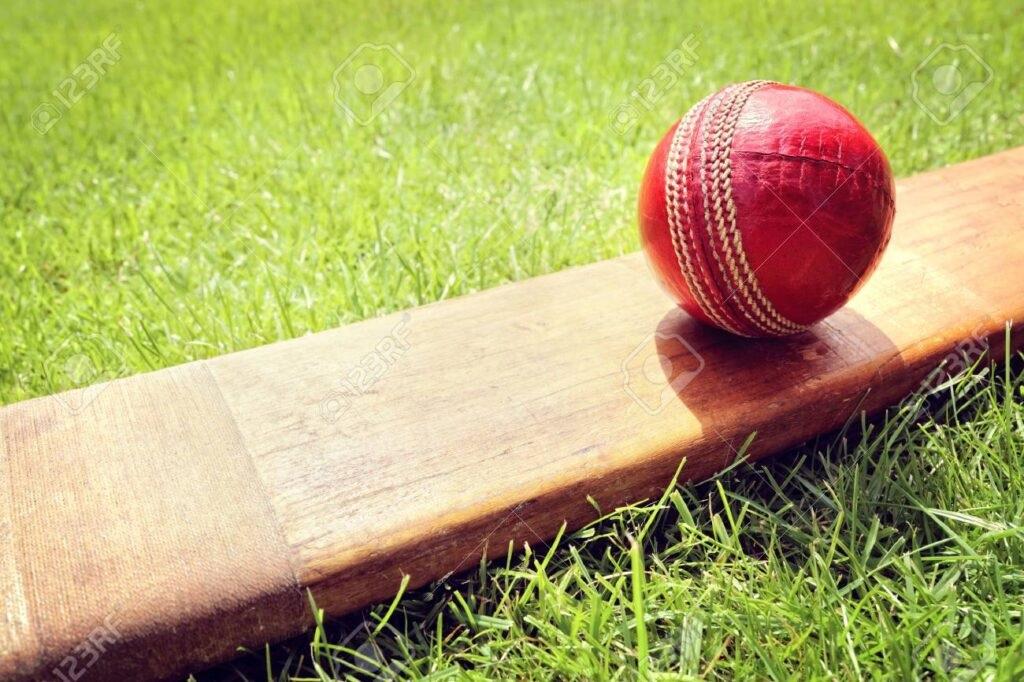 ব্রেকিং: করোনা আক্রান্ত হয়ে মারা গেলেন ক্রিকেটার সরফরাজ 2