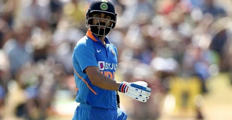 ৫ ভারতীয় ক্রিকেটার যারা সাহায্য করেছেন, কিন্তু অ্যামাউন্ট হয়নি খোলসা 2