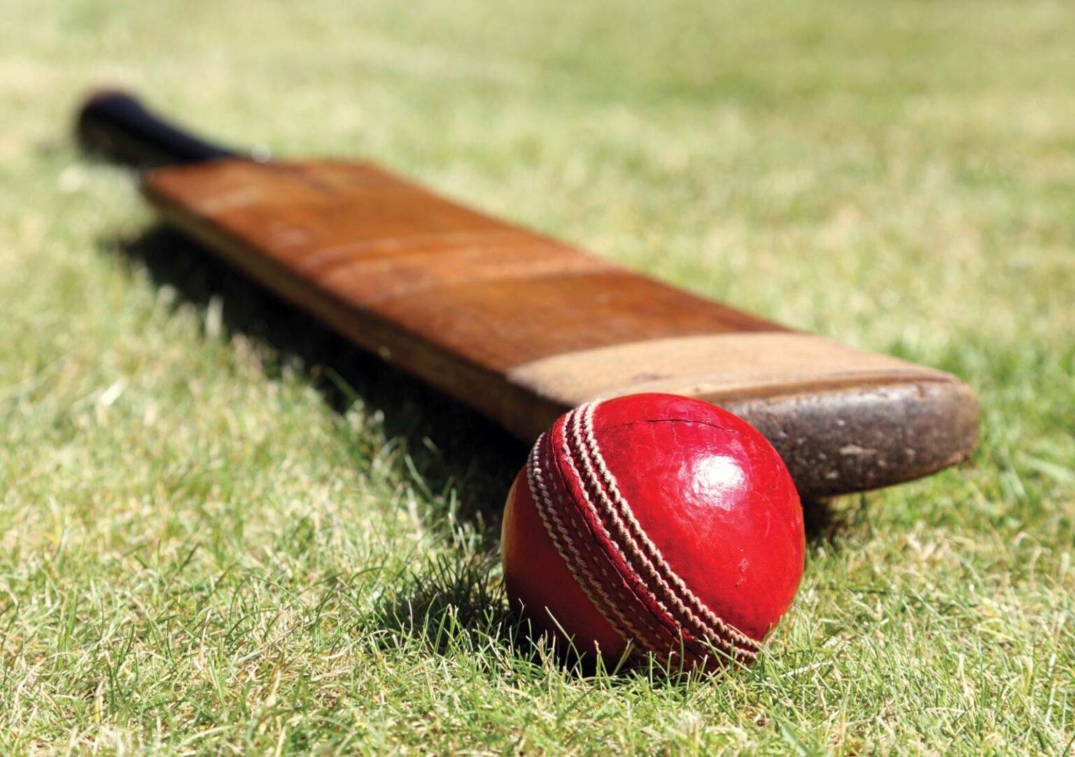 টেস্ট ক্রিকেট মহম্মদ শামির পছন্দের ফর্ম্যাট, ধোনির এই প্ল্যানের কারণে পেয়েছিলেন বিশ্বকাপে হ্যাটট্রিক 4