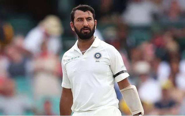 ৫ ভারতীয় ক্রিকেটার যারা সাহায্য করেছেন, কিন্তু অ্যামাউন্ট হয়নি খোলসা 3