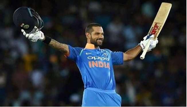 ৫ ভারতীয় ক্রিকেটার যারা সাহায্য করেছেন, কিন্তু অ্যামাউন্ট হয়নি খোলসা 5