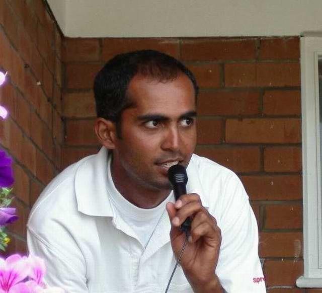 ৩ ভারতীয় ক্রিকেটারের রেকর্ড যা আপনাকে অবাক করবে 7