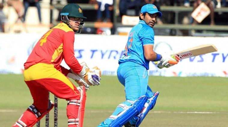৪ ভারতীয় ক্রিকেটার যাদের মহেন্দ্র সিং ধোনি করেননি সমর্থন, না হলে তারকার লিস্টে হতেন শামিল 1