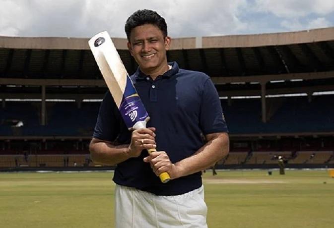 ওয়ানডে ক্রিকেটে ভারতের হয়ে সবচেয়ে বেশিবার শূন্য রানে আউট হওয়া ৫জন ব্যাটসম্যান 4