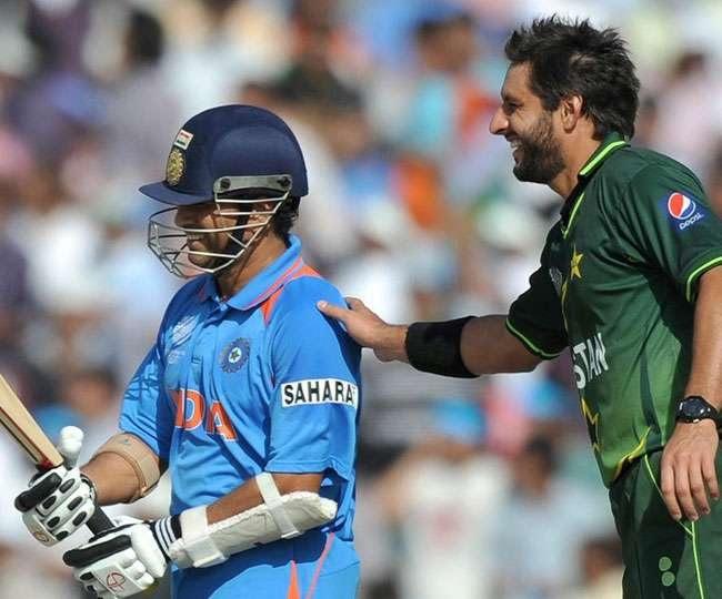 ওয়ানডে ক্রিকেটে ভারতের হয়ে সবচেয়ে বেশিবার শূন্য রানে আউট হওয়া ৫জন ব্যাটসম্যান 6