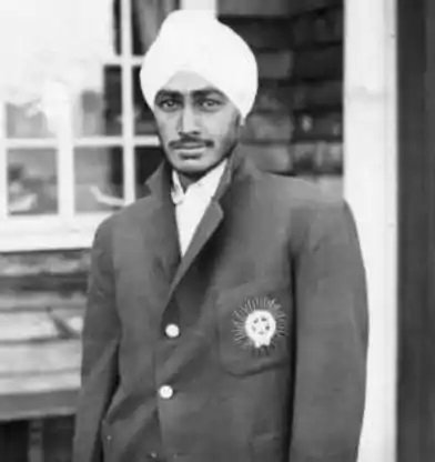 বিদেশে জন্ম নেওয়া ছয় ক্রিকেটার যারা প্রতিনিধিত্ব করেছেন ভারতের হয়ে! 3