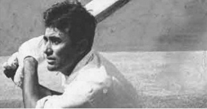 বিদেশে জন্ম নেওয়া ছয় ক্রিকেটার যারা প্রতিনিধিত্ব করেছেন ভারতের হয়ে! 5