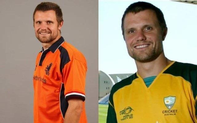 ৫ জন ক্রিকেটার যারা ২ দেশের হয়ে খেলেছেন আন্তর্জাতিক ক্রিকেট 1