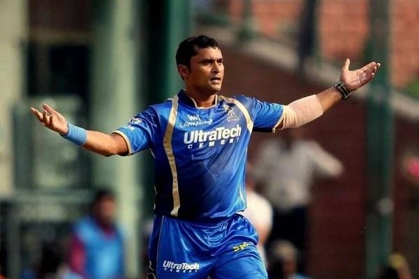 একমাত্র ভারতীয় বোলার, যিনি মাত্র ২ বলেই নিয়েছিলেন হ্যাটট্রিক 1