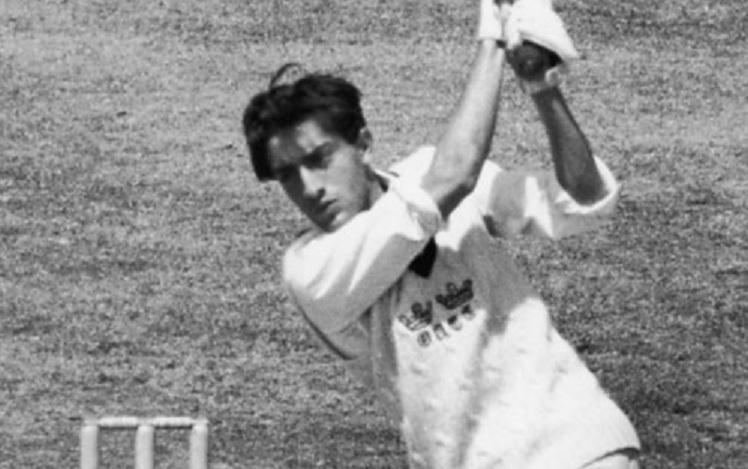 ৫ জন ভারতীয় অধিনায়ক, যাদের নামে রয়েছে বিদেশে সবচেয়ে বেশি টেস্ট ম্যাচ জেতার রেকর্ড 1