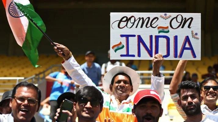 ৩ জন ভারতীয় খেলোয়াড়, যারা ক্রিকেট ছাড়াও অন্য খেলাতেও করেছেন ভারতের প্রতিনিধিত্ব 1