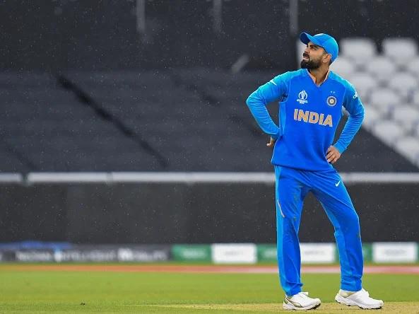 ভারতীয় ক্রিকেট দলের ওয়ানডে ফর্ম্যাটে জয়ের হারের হিসেবে সবচেয়ে সফল ৫ জন অধিনায়ক 2