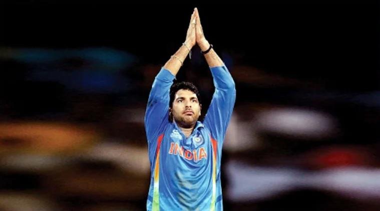 একমাত্র ভারতীয় ক্রিকেটার যিনি বিশ্বকাপের একটি ম্যাচে করেছেন হাফসেঞ্চুরি আর নিয়েছেন ৫ উইকেট 3
