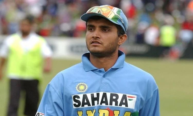 ভারতীয় ক্রিকেট দলের ওয়ানডে ফর্ম্যাটে জয়ের হারের হিসেবে সবচেয়ে সফল ৫ জন অধিনায়ক 3
