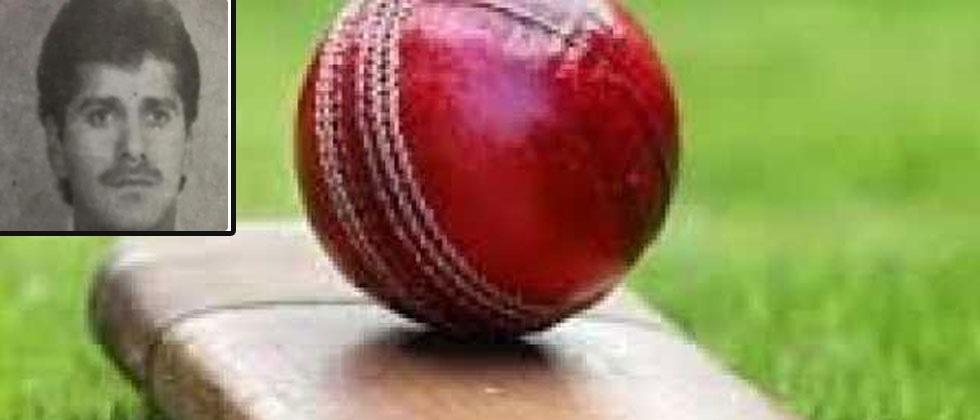 ৫ জন ক্রিকেটার যারা এখনো পর্যন্ত হয়েছেন করোনা পজিটিভ, একজনের হয়েছে মৃত্যু 3