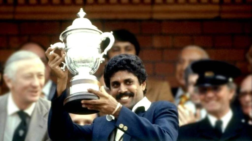 ভারতীয় ক্রিকেট দলের ওয়ানডে ফর্ম্যাটে জয়ের হারের হিসেবে সবচেয়ে সফল ৫ জন অধিনায়ক 4