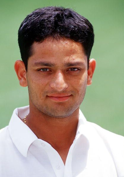 পাঁচ ভারতীয় ক্রিকেটার যাদের একটি পারফরম্যান্সের জন্য আজও মনে আছে 4