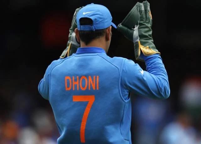 ভারতীয় ক্রিকেট দলের ওয়ানডে ফর্ম্যাটে জয়ের হারের হিসেবে সবচেয়ে সফল ৫ জন অধিনায়ক 6
