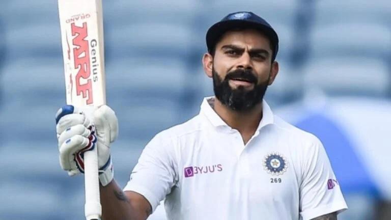 ৫ জন ভারতীয় অধিনায়ক, যাদের নামে রয়েছে বিদেশে সবচেয়ে বেশি টেস্ট ম্যাচ জেতার রেকর্ড 5