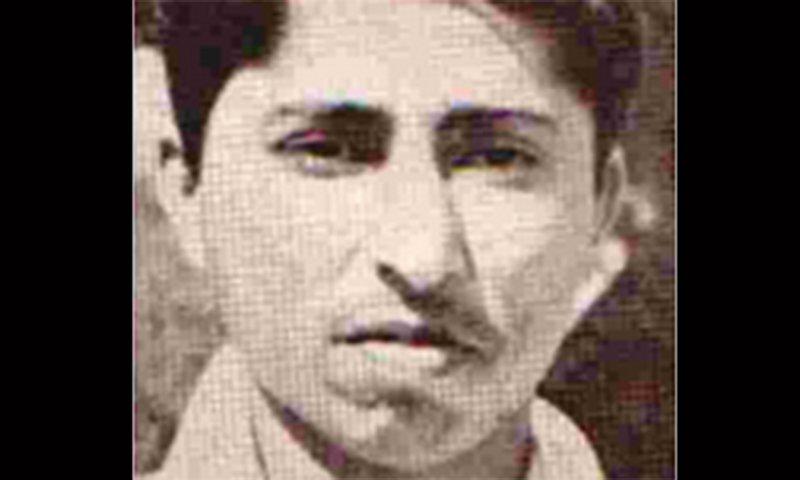 সাত জন অমুসলিম ক্রিকেটার যারা পাকিস্তানের হয়ে খেলেছে! 7