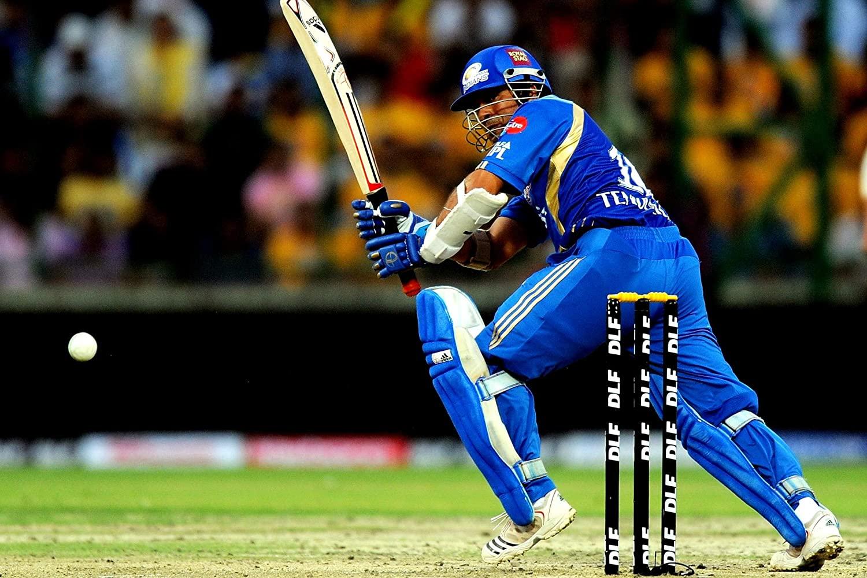 তিন তারকা ভারতীয় ক্রিকেটার যাদের শতরানের ইনিংস আইপিএলে'র ম্যাচে জয় এনে দিতে পারেনি 5