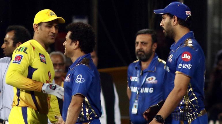তিন তারকা ভারতীয় ক্রিকেটার যাদের শতরানের ইনিংস আইপিএলে'র ম্যাচে জয় এনে দিতে পারেনি 1