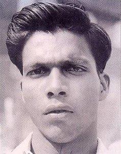 সাত জন অমুসলিম ক্রিকেটার যারা পাকিস্তানের হয়ে খেলেছে! 6
