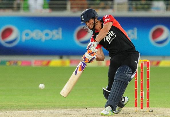 পাঁচ ক্রিকেটার যারা আন্তর্জাতিক এবং অনুর্দ্ধ ১৯ দুটি ভিন্ন দেশের হয়ে খেলেছেন 7