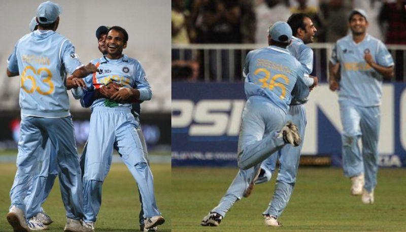 পাঁচ ভারতীয় ক্রিকেটার যাদের একটি পারফরম্যান্সের জন্য আজও মনে আছে 8
