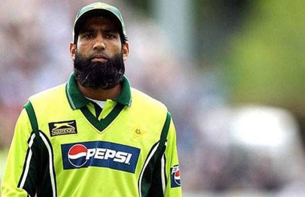 সাত জন অমুসলিম ক্রিকেটার যারা পাকিস্তানের হয়ে খেলেছে! 10