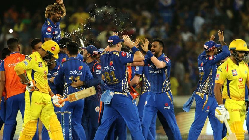 তিন তারকা ভারতীয় ক্রিকেটার যাদের শতরানের ইনিংস আইপিএলে'র ম্যাচে জয় এনে দিতে পারেনি 2